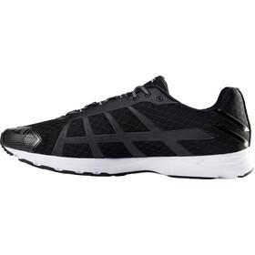 Salming M's Distance D5 Shoes Black/White